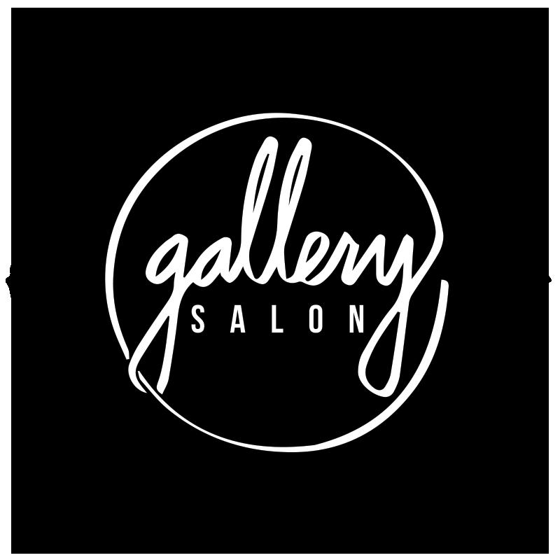 Gallery Salon Hair Salon Art Gallery Fusion Salon In Rochester Ny